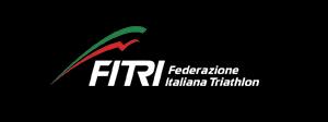 Fitri - Federazione Italiana Triathlon - 30EGGS
