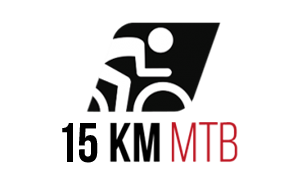 mtb15_lite-300x185