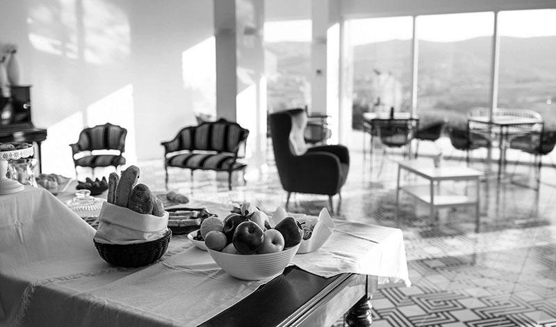 hotel_myrtus