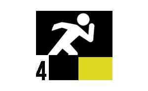 run4_lite-300x185